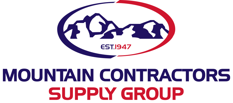 Mountainland Contractors Supply Group