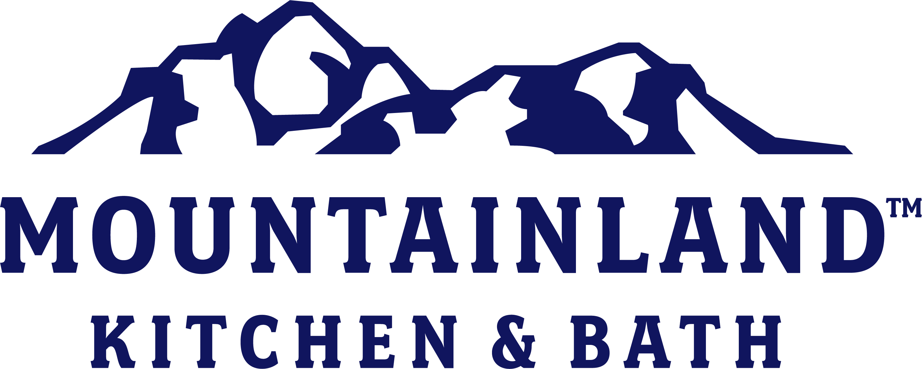 Mountainland Kitchen and Bath
